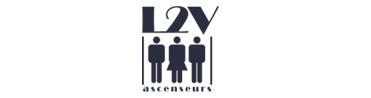 L2V ASCENSEURS