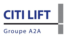 CITI LIFT Groupe A2A