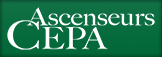 CEPA Ascenseurs