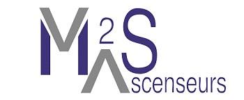 M2S ASCENSEURS