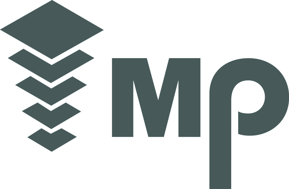 logo MP Ascenseurs
