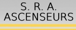 S.R.A. ASCENSEURS
